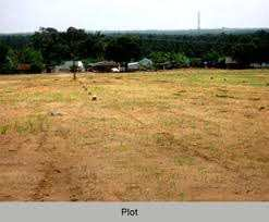 Property in Bikaner in Agricultural Land