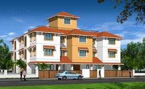 Commercial Property in Bikaner