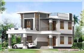 House in Jnv Bikaner