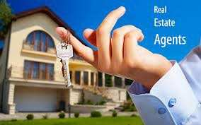Real Estate in Bikaner