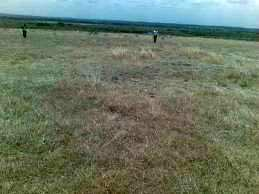 500 Acre Land in Barmer Rajasthan