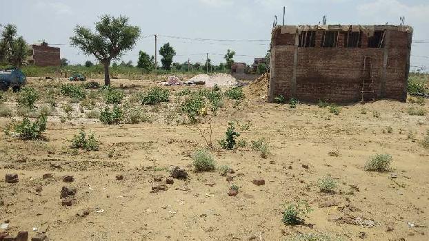 Property in bikaner