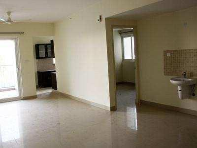 1BHK 1Bath Residential Apartment for Sale in Arati society ,rambaug colony, Kothrud