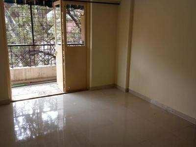 1BHK 1Bath Residential Apartment for Rent in sarthak society ,kothrud