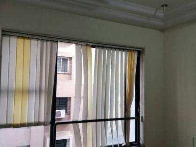 1BHK 1Bath Residential Apartment for Rent in rambagh colony ,kothrud