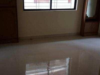 1BHK 1Bath Residential Apartment for Rent in mayur colony ,kothrud