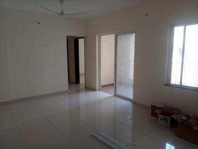 2BHK 2Baths Residential Apartment for Rent in Sudakshana Apartment, Rambaug Colony, Pune