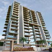 100 Sq. Feet Flats for Sale in Dombivali