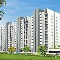 635 Sq. Feet Flats & Apartments for Sale in Panvel