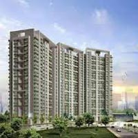 1090 Sq. Feet Flats for Sale in Kopar Khairane