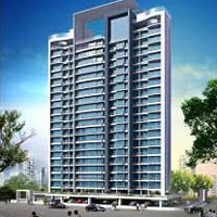 9090 Sq. Feet Flats for Sale in Kopar Khairane