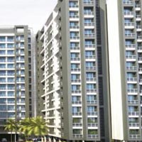 2 Bhk Flats & Apartments for Rent in Dombivli