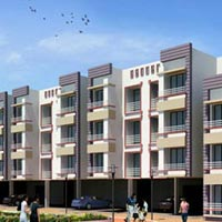 3 Bhk Flats & Apartments for Rent in Mumbai