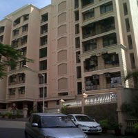 1 Bhk Flats & Apartments for Rent in Kopar Khairan
