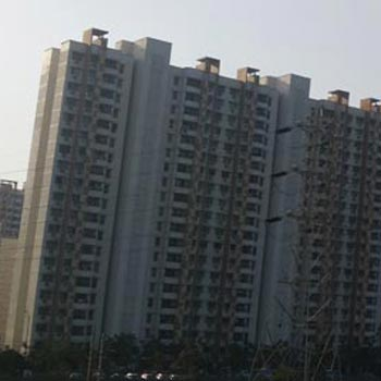 3 BHK Flat for sale at Dombivli