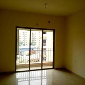 1 BHK Flat for sale at Dombivali