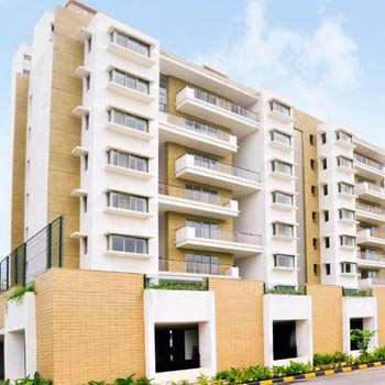 2 BHK Flat For Sale In Palava, Thane