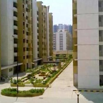 1 BHK Flat For Sale In Dombivli East, Thane