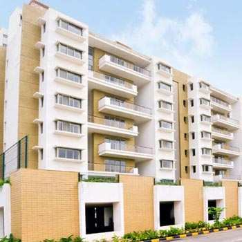 1 BHK Flat For Sale In Palava, Thane