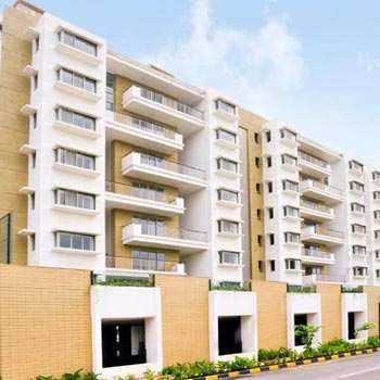 2 BHK Flat For Sale In Dombivli East, Thane