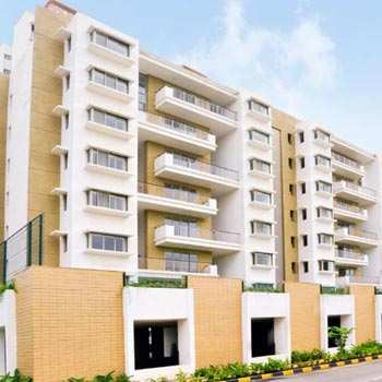2 BHK Flat For Rent In Dombivli East, Thane