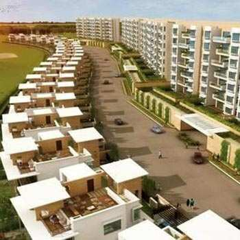 4 BHK House For Sale In Dombivli East, Thane