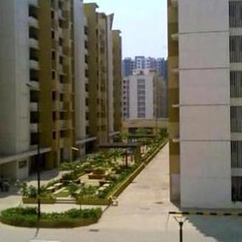 3 BHK Flat For Sale In Dombivli East, Thane