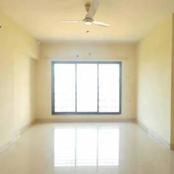 2 BHK Flat For Rent In Gaothan, Navi Mumbai