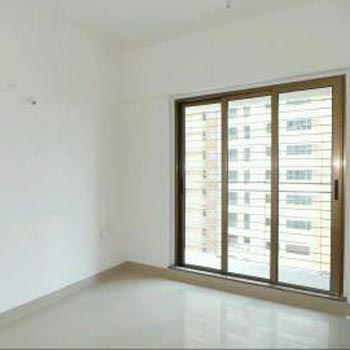 1 BHK Flat For Rent In Sector 19 Koparkhairane