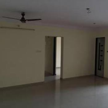 1 BHK Flat For Rent In Sector 20 Koparkhairane