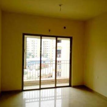 2 BHK Flat For Rent In Sector 19 Koparkhairane