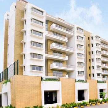 1 BHK Flat For Sale In Palava, Mumbai