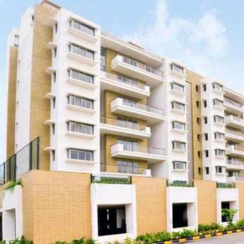 3 BHK Flat For Sale In Palava, Navi Mumbai