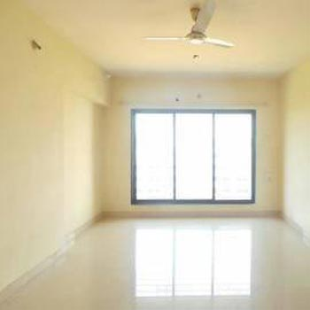 1 BHK Flat For Sale In Sector 19, Koperkhairane