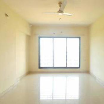 2 BHK Flat For Rent In Sector 19, Koparkhairane