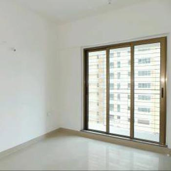 1 BHK Flat For Rent In Sector 19A, Koparkhairane