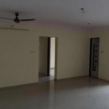 1 BHK Flat For Rent In Dombivli East, Thane