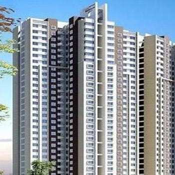 2 BHK Flat For Sale In Anjurdive, Bhiwandi, Thane