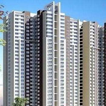 3 BHK Flat For Sale In Anjurdive, Bhiwandi, Thane
