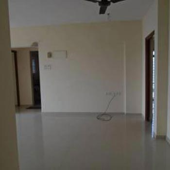 3 BHK Flat For Sale In Shilphata, Thane