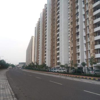 2 BHK Flat For Sale In Shilphata, Thane