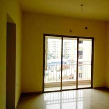1 BHK Flat For Sale In Shilphata, Thane
