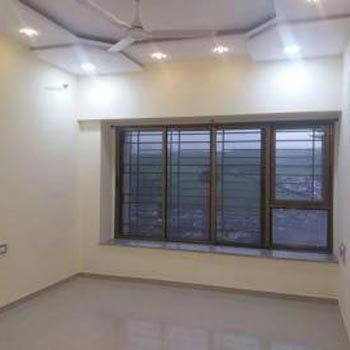 2 BHK Flat For Rent In Shilphata, Thane