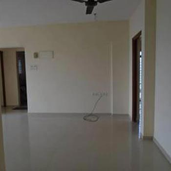 2 BHK House For Rent In Koperkhairane, Navi Mumbai