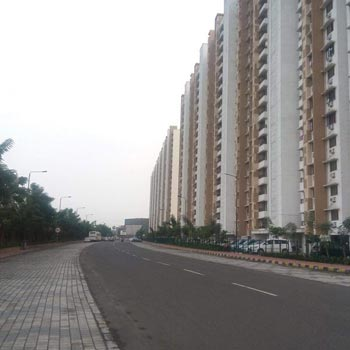 1 BHK Flat For Rent In Koperkhairane, Navi Mumbai