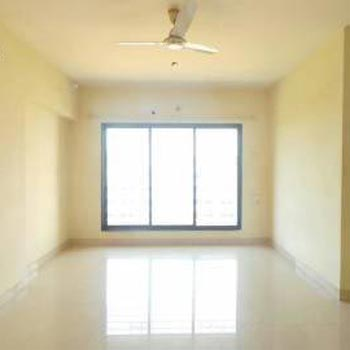 1 BHK House For Rent In Koperkhairane, Navi Mumbai