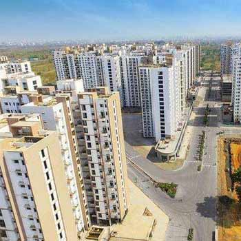 1 BHK Residential Apartment for Sale in Thane