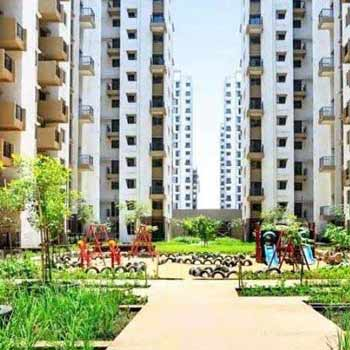2 BHK Residential Apartment for Sale in Thane