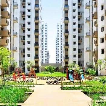 2 BHK Apartment for Rent in Dombivli East