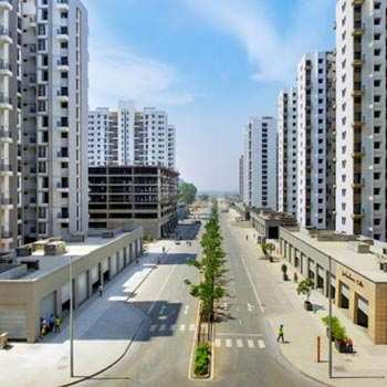 1 BHK Apartment for Rent in Dombivli East